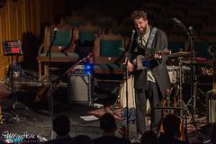 Will Knox & Friends (PW van Heun) Tags: concert willknox photopetervanheun live music naakt dewaalsekerk