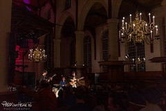 Will Knox & Friends (PW van Heun) Tags: bramknol naakt live dewaalsekerk lucschouten concert willknox photopetervanheun music
