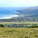 Chile-03387 - Island View