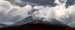 Cairngorm clouds (0034) (D12) (red.richard) Tags: cairngorms mountain cloud snow scotland nikon d3300