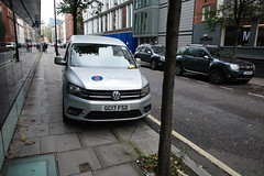 20191115T12-46-59Z (fitzrovialitter) Tags: bloomsbury england unitedkingdom peterfoster fitzrovialitter city camden westminster streets urban street environment london fitzrovia streetphotography documentary authenticstreet reportage photojournalism editorial daybyday journal diary captureone ricohgriii apsc 183mm gpicsync exiftool ultragpslogger