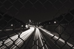 (2019-1115)-GW-154 copy (GlimmerMan!) Tags: velvia on1 traffic city night longexposure xt3 fuji pittsburgh