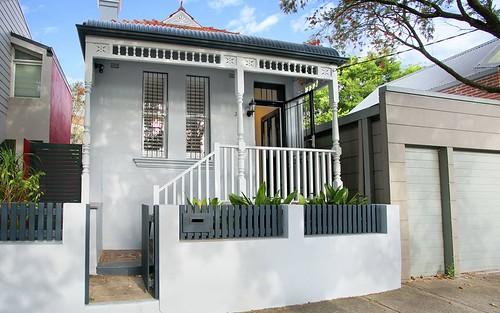 33 Ferris St, Annandale NSW 2038