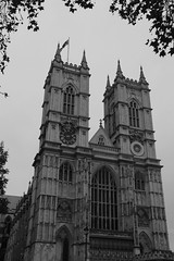 Westminster Abbey BW (IAmTomJones) Tags: travel life city adventure travelphotography travelbug passion travelmore goexplore newplaces myview photo lifestyle canon photographerlifestyle justgoshoot icatching exploringtheworld optoutside exploretocreate discover discoverearth travelphoto worldpics stayandwander goroam keepexploring travelworld mylifeinphotos photography 2019 2k19 19 travelblogger wanderlust outside street london ldn thelondonproject bw black white blackwhite blackwhitephoto monochrome excellentbnw noir blackwhitelife noirvision contrast blackandwhite westminsterabbey westminster abbey