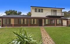5 Kerrawah Boulevard, Woy Woy NSW
