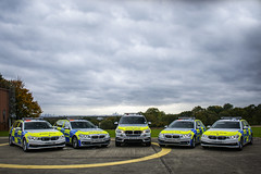 Met Police TDJ (S11 AUN) Tags: london 4x4 police bmw metropolitan x5 530d car estate traffic roads touring interceptor 530i policing anpr vehicle emergency unit 999 rpu metpolice bx17djz cx68byb po68fzw bx65dvj bv16uvn
