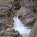 Auf dem Königsweg Richtung Kuhfluchtwasserfälle (04)