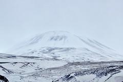 Islanda (margot 52) Tags: islanda iceland islande neve paesaggio vviganò