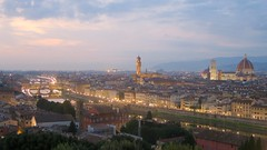 Florence, Italy (nature chief) Tags: florence firenze フィレンツェ cathedral イタリア cattedrale cityscape city