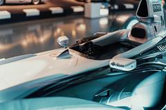 Mercedes-Benz Museum Stuttgart (skp-mm) Tags: 35mm autos museum deutschland design stuttgart sony retro oldtimer badcannstatt badenwürttemberg mercedesbenzmuseum a7riv α7riv sonyalpha7riv sigma35mmf12dgdnart ilce7rm4