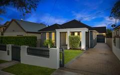 37 Mimosa Road, Greenacre NSW