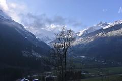 DSC_0452 (Bergwandern Alpen) Tags: alpen alps bergwandern hiking elm sernftal grosschärpf tierbodenhorn wolken wolkenspiel clouds wolkenschwaden