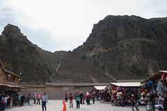 _DSC8550 (PhilGuinto) Tags: d700 pérou voyage peru amérique amériquedesud america southamerica travel
