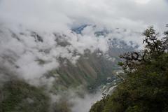 _DSC8570 (PhilGuinto) Tags: d700 pérou voyage machu picchu machupicchu peru amérique amériquedesud america southamerica travel