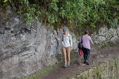 _DSC8579 (PhilGuinto) Tags: cathy d700 pérou voyage machu picchu machupicchu peru amérique amériquedesud america southamerica travel