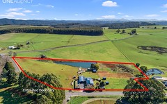 1070 Sheffield Road, Lower Barrington TAS