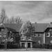 Bliersheim (II)