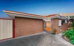 2/71 Henry Street, St Albans VIC