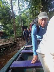 PB092912 (PhilGuinto) Tags: olympus pérou voyage amazone peru amérique amériquedesud america southamerica travel