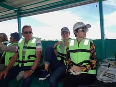 PB082891 (PhilGuinto) Tags: cathy olympus pérou voyage peru amérique amériquedesud america southamerica travel