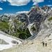 Sesto Dolomites