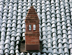 Chimney- Invierno en la Morra (panoround hutter) Tags: italy italien piemonte wein nature hutter hutterdesign snow natur chimney invierno schnee casa home homedesign bellisima