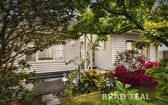 18 Beatrice Avenue, Aberfeldie VIC