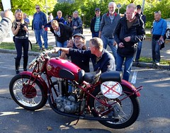 070-03 (tz66) Tags: jochpass memorial 2019 fn fabrique nationale belgien m 67 motorrad prewar car
