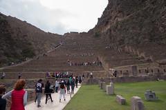 _DSC8553 (PhilGuinto) Tags: d700 pérou voyage peru amérique amériquedesud america southamerica travel