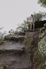 _DSC8582 (PhilGuinto) Tags: cathy d700 pérou voyage machu picchu machupicchu peru amérique amériquedesud america southamerica travel
