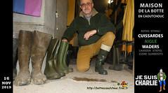 En cuissardes Aigle coupées (pascal en bottes) Tags: maison maisonbottescaoutchouc seineetmarne house houseoftherubberboot hrb aigle aigleboots aiglewaders cuissardesaigle cuissardes cuissardescoupées boot boots botas botasdehule bottes bottesaigle bottescaoutchouc bottescaoutchoucfreefr botteux muséebottescaoutchouc pascalbourcier pascallebotteux rubberboots wellingtonboots caoutchouc ciszme diapered diapers stivalidigomma galochas gumboots gummistiefel collection laarzen rubberlaarzen rainboots leméesurseine stiefel stivali stövler wellies pascal httpbottescaoutchoucfreefr ambc aiglewellies dunlop dunloppurofort gomma gummistövlar gumicsizma gummicizme gumicizme hule httpbottescaoutchoucfreefrgalpascaljourjourpb002013html kumisaappaat wellington