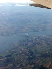 Photo of Firth of Forth