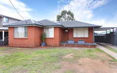 106 Beaconsfield Street, Revesby NSW