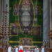 Ecumenical Service in Coventry Cathedral marks 10th anniversary of The Friends of the Holy Land