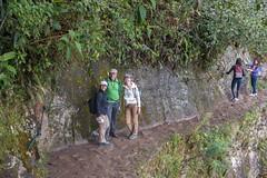_DSC8560 (PhilGuinto) Tags: cathy d700 pérou voyage machu picchu machupicchu peru amérique amériquedesud america southamerica travel
