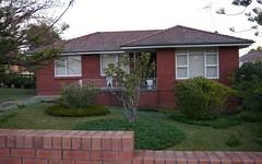 92 Smith Street, South Penrith NSW