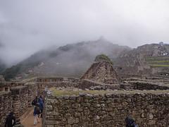 PB072860 (PhilGuinto) Tags: olympus pérou voyage machupicchu peru amérique amériquedesud america southamerica travel