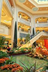 Las Vegas Strip - The Venetian (wyliepoon) Tags: las vegas strip boulevard paradise nevada hotel casino resort venetian venice