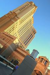 Las Vegas Strip - The Venetian (wyliepoon) Tags: las vegas strip boulevard paradise nevada hotel casino resort venetian