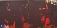 Revolucion - Gatefold (epiclectic) Tags: 1971 elchicano gatefold performance inconcert epiclectic vintage vinyl record album cover art retro music sleeve collection lp epiclecticcom