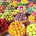 Tutti Colour Frutti