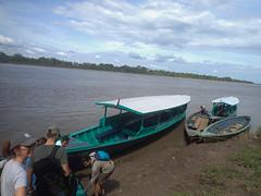 PB082879 (PhilGuinto) Tags: cathy olympus pérou voyage peru amérique amériquedesud america southamerica travel
