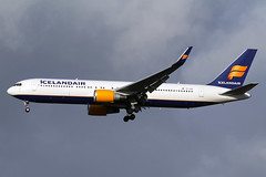 tfiswtaahr111119 (LHR Photos) Tags: tfisw b767 icelandair lhr