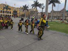 PA302787 (PhilGuinto) Tags: lima olympus pérou voyage peru amérique amériquedesud america southamerica travel