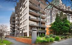 604/598 St Kilda Road, Melbourne VIC