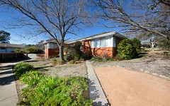 16 Cherry Place, Pearce ACT