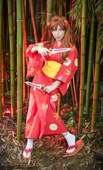 _MG_3148 (Mauro Petrolati) Tags: giulia shizen lucca comics games 2019 cosplay cosplayer poterista kimono yukata version asuka soryu langley neon genesis evangelion palazzo pfanner poteriste