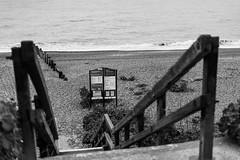 16_112400_9695_7RM3.jpg (Martin Alpin) Tags: beaulieu bexhillonsea coodenbeach steps