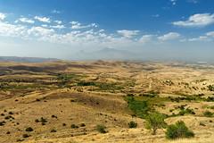 Armenia 9 (Alexxx1979) Tags: 2019 august summer август лето армения armenia арарат гора mountain mountararat