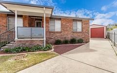 7 Chifley Drive, Raymond Terrace NSW